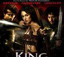 King Arthur (2004) (film)