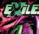 Exiles Vol 2 5