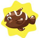 Chocolatefish.png