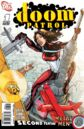 Doom Patrol Vol 5 1B.jpg