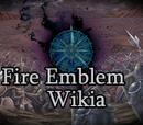 Fire Emblem Wiki:Logo Design contest