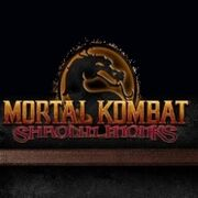 Mortal-Kombat-Shaolin-Monks-PS2-Unlockable-Heroes-2