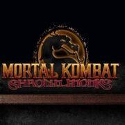 Mortal-Kombat-Shaolin-Monks-PS2-Unlockable-Heroes-2