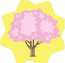 Cherry-Tree.png