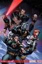 Ultimate X-Men Vol 1 100 Textless.jpg