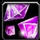Inv misc gem amethyst 03.png