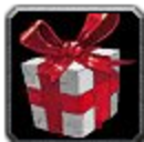 Inv misc gift 01.png