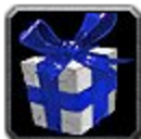 Inv misc gift 03.png