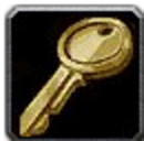 Inv misc key 12.png