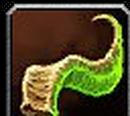 WoW иконки: Inventory Misc MonsterHorn