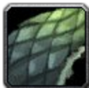 Inv misc monsterscales 04.png