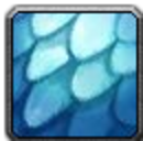 Inv misc monsterscales 10.png