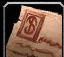WoW иконки: Inventory Misc Note
