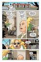 Wolverine First Class Vol 1 16 page 03.jpg
