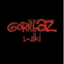 Gorillazwiki.png