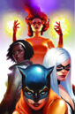 Marvel Divas Vol 1 2 Textless.jpg