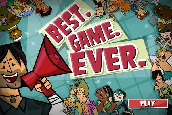 all the best games ever online