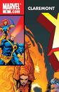 X-Men Forever Vol 2 5.jpg