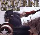 Wolverine: Origins Vol 1 20