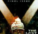 Y: The Last Man Vol 1 60