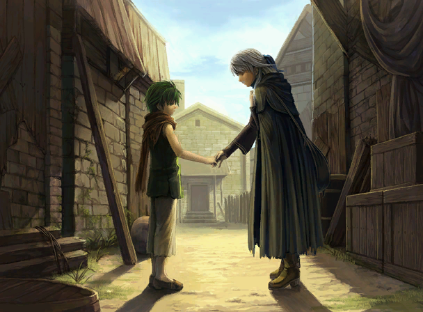 http://img2.wikia.nocookie.net/__cb20090813133802/fireemblem/images/0/0e/Micaiah_and_Sothe.png