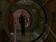 Nog kehrt zurück nach Deep Space 9