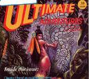 Ultimate Adventures