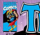Thor Vol 2 19