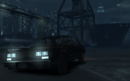 TheCousinsBellic-GTAIV.png
