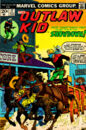 Outlaw Kid Vol 2 17.jpg