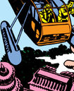 Temujai (Robot) (Earth-616) from Yellow Claw Vol 1 2 0001.jpg