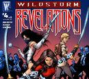 Wildstorm: Revelations Vol 1 4