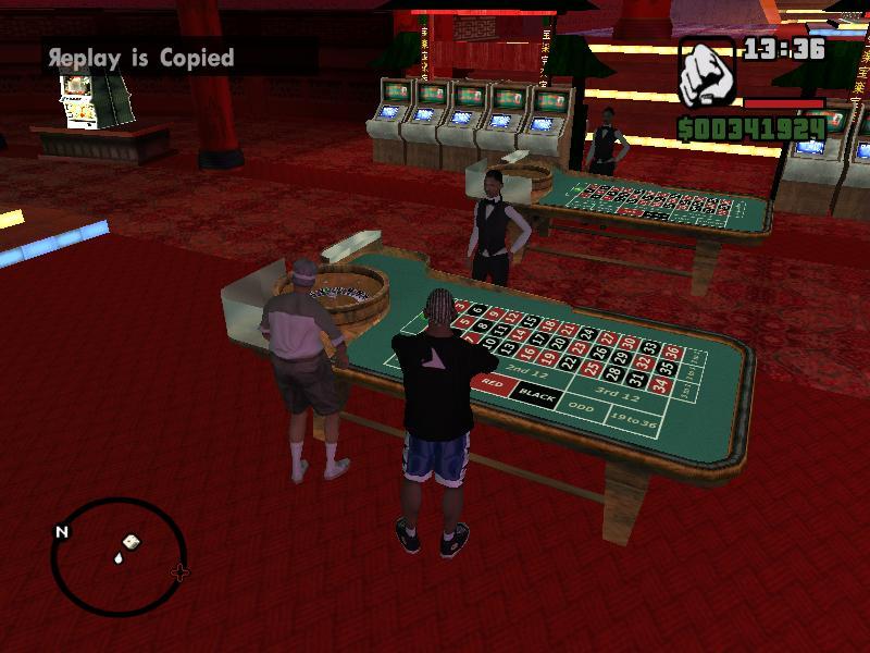 Интернет казино, видео казино ag/gta-4 про азартные игры фильмы