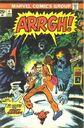 Arrgh! Vol 1 4.jpg