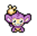Aipom MM.png