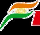 Fahrer (Force India)
