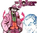 Joker (Earth-One)