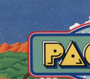 Pac-Land (game)