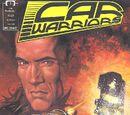 Car Warriors Vol 1 1/Images