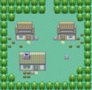 Ruby-Sapphire Littleroot Town.png