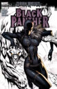 Black Panther Vol 5 1 Convention Variant.jpg