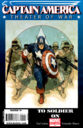 Captain America Theatre of War To Soldier On Vol 1 1.jpg