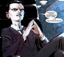 Anton Satan (Earth-616)