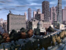MiddleParkWest-GTA4-southeastwards.jpg