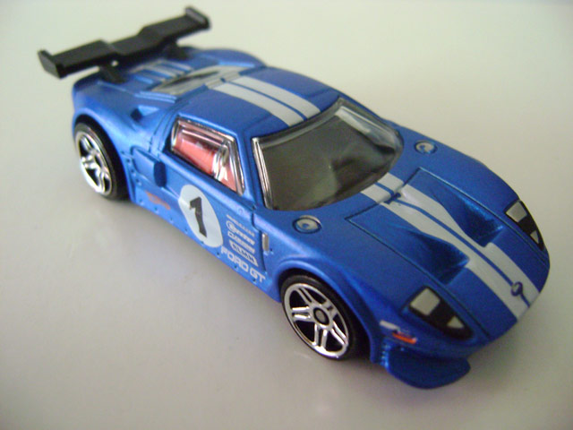 Image Result For Ford Gt Lm Hot Wheels