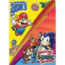 Mario and Sonic DVD.jpg