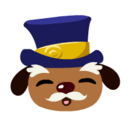 Mayor's face.png
