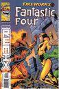 Fantastic Four Fireworks Vol 1 2.jpg