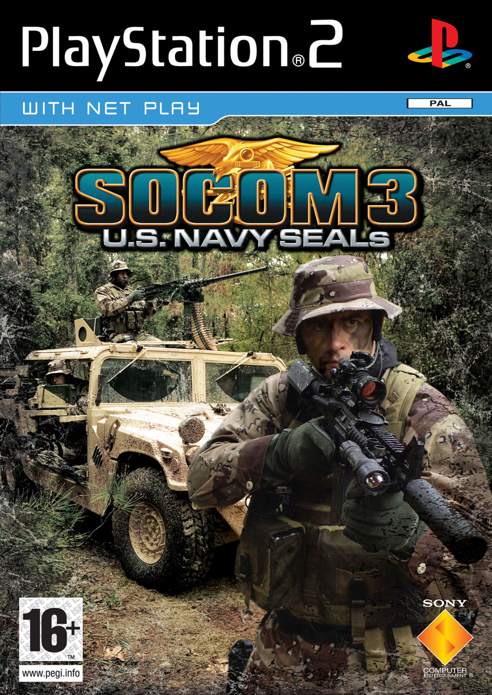 Socom3box