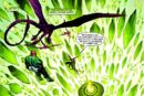 Crypts of the Green Lantern Corps 002.jpg